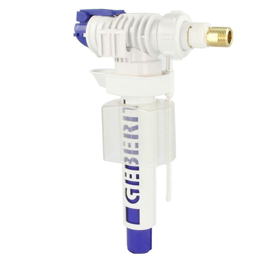 Оригинальный впускной клапан (механизм) для смывного бачка Duravit