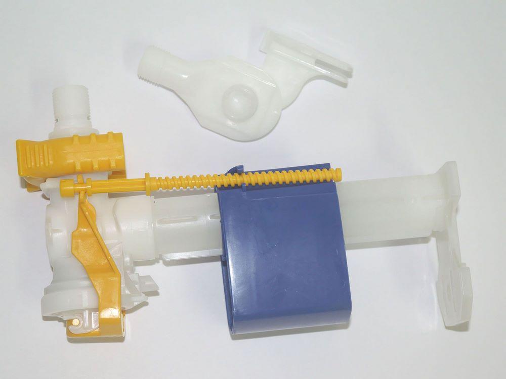 Клапан наполнительный Oliveira Azor для инсталляции Diamante EVO 021203