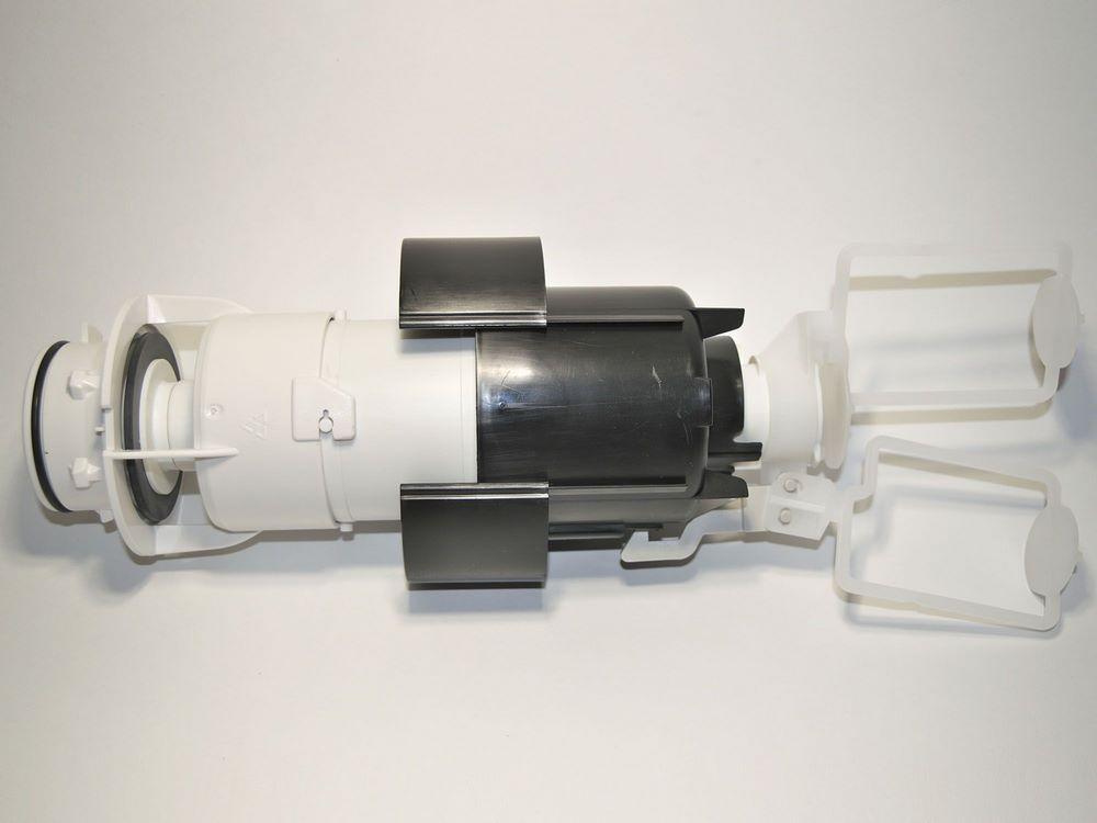 Сливной механизм пневматический для инсталляции унитаза Oliveira Expert EVO 033126