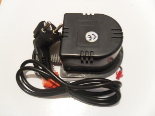 Универсальный трансформатор душевой кабины 220V АС / 12V АС