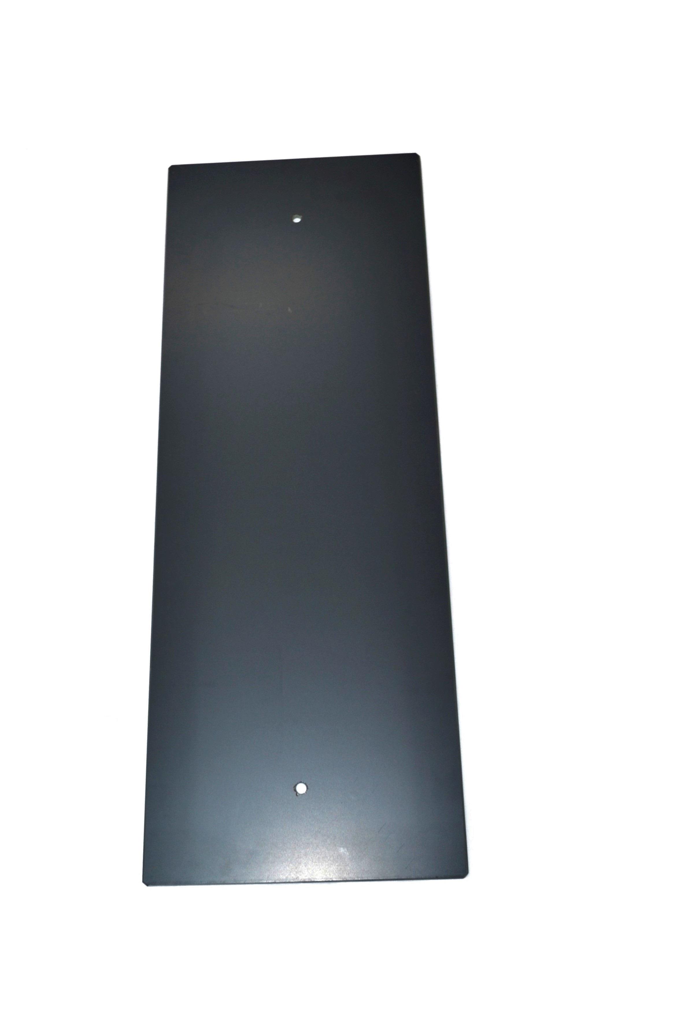 Зеркало для душевой кабины (480 х 180 мм)