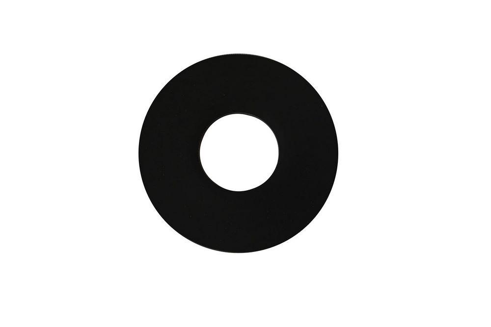 Запорное кольцо сливного механизма инсталляции унитаза Wisa