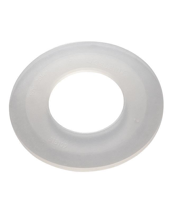 Запорное кольцо сливного механизма унитаза Gustavsberg