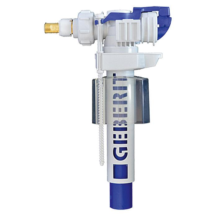Боковой впускной клапан 3/8 смывного бачка инсталляции унитаза Geberit