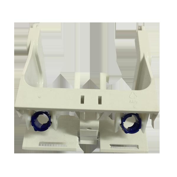 Блок рычагов инсталляции Geberit Sigma 12 см (UP 320)