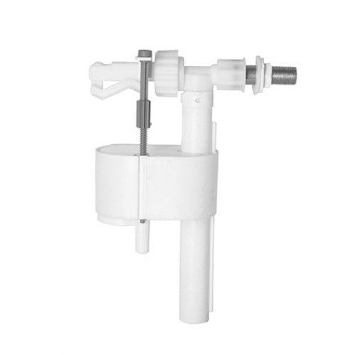 Заливной клапан для инсталляции Siamp на 1/2 дюйма