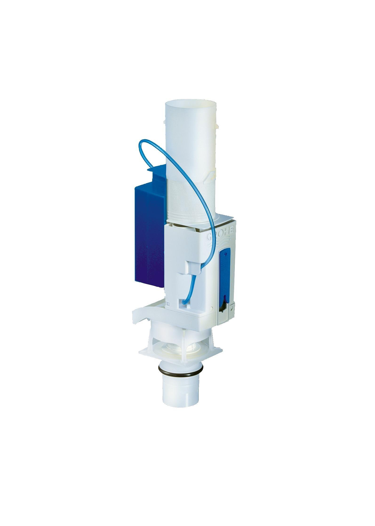 Смывной клапан GROHE для GD2 (38736000)