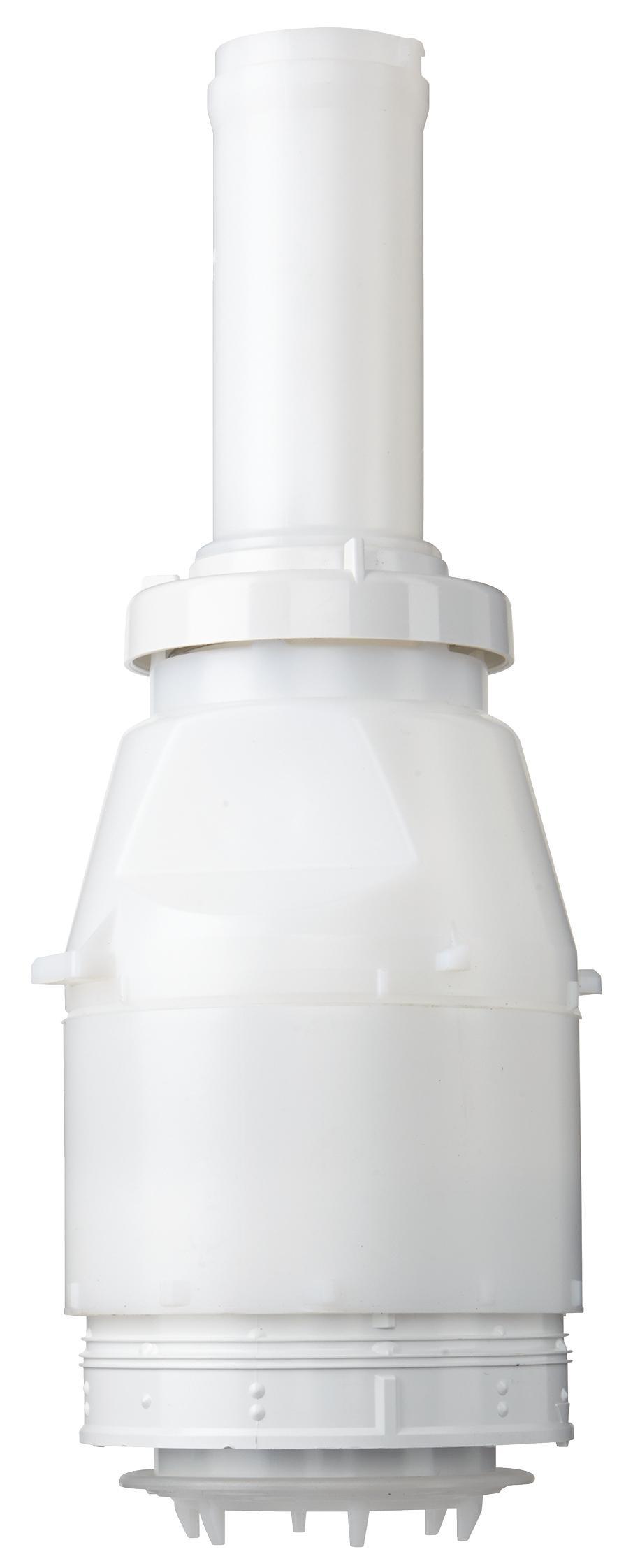 Сливной вентиль, прерываемый GROHE (42690000)