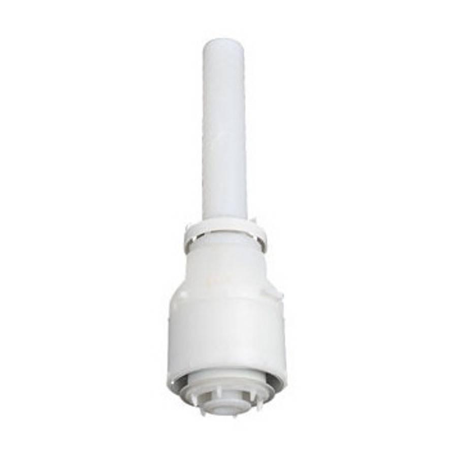 Сливной вентиль унитаза, прерываемый Grohe (42690000)