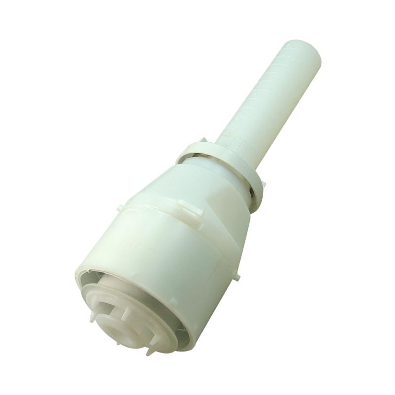 Сливной механизм (клапан) для унитаза Duravit