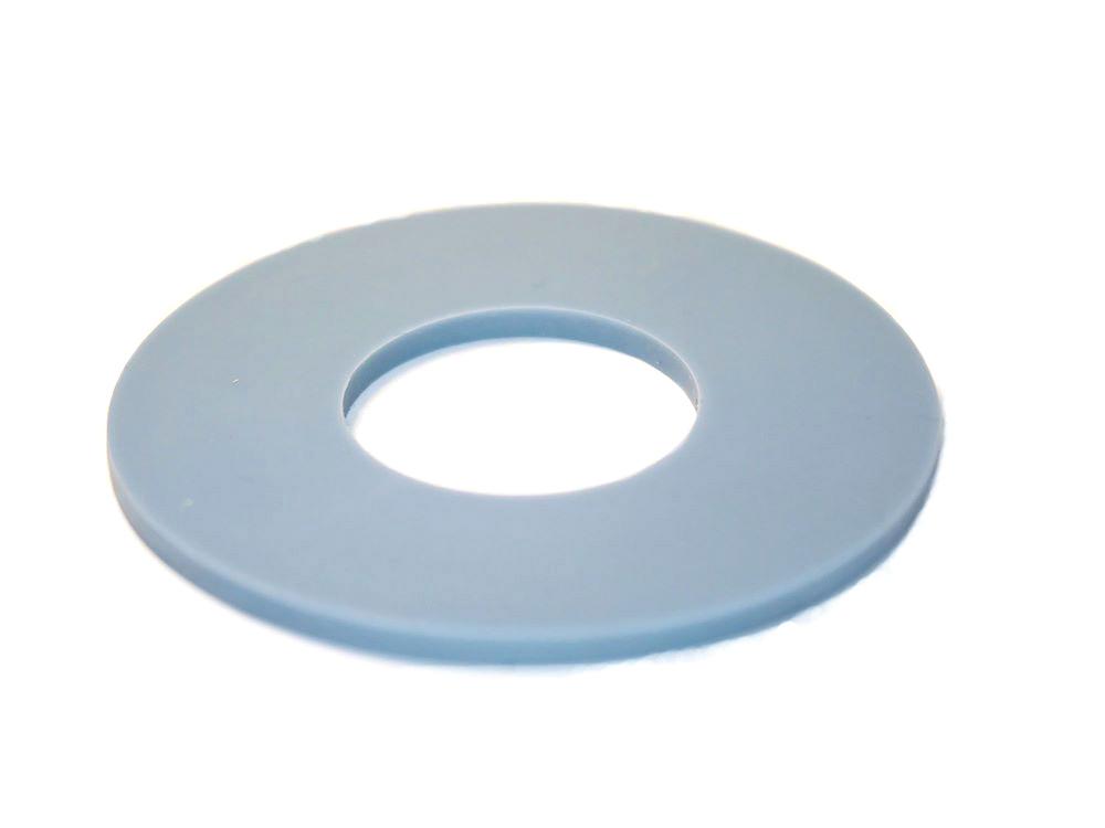 Уплотнительное кольцо сливной арматуры Oli