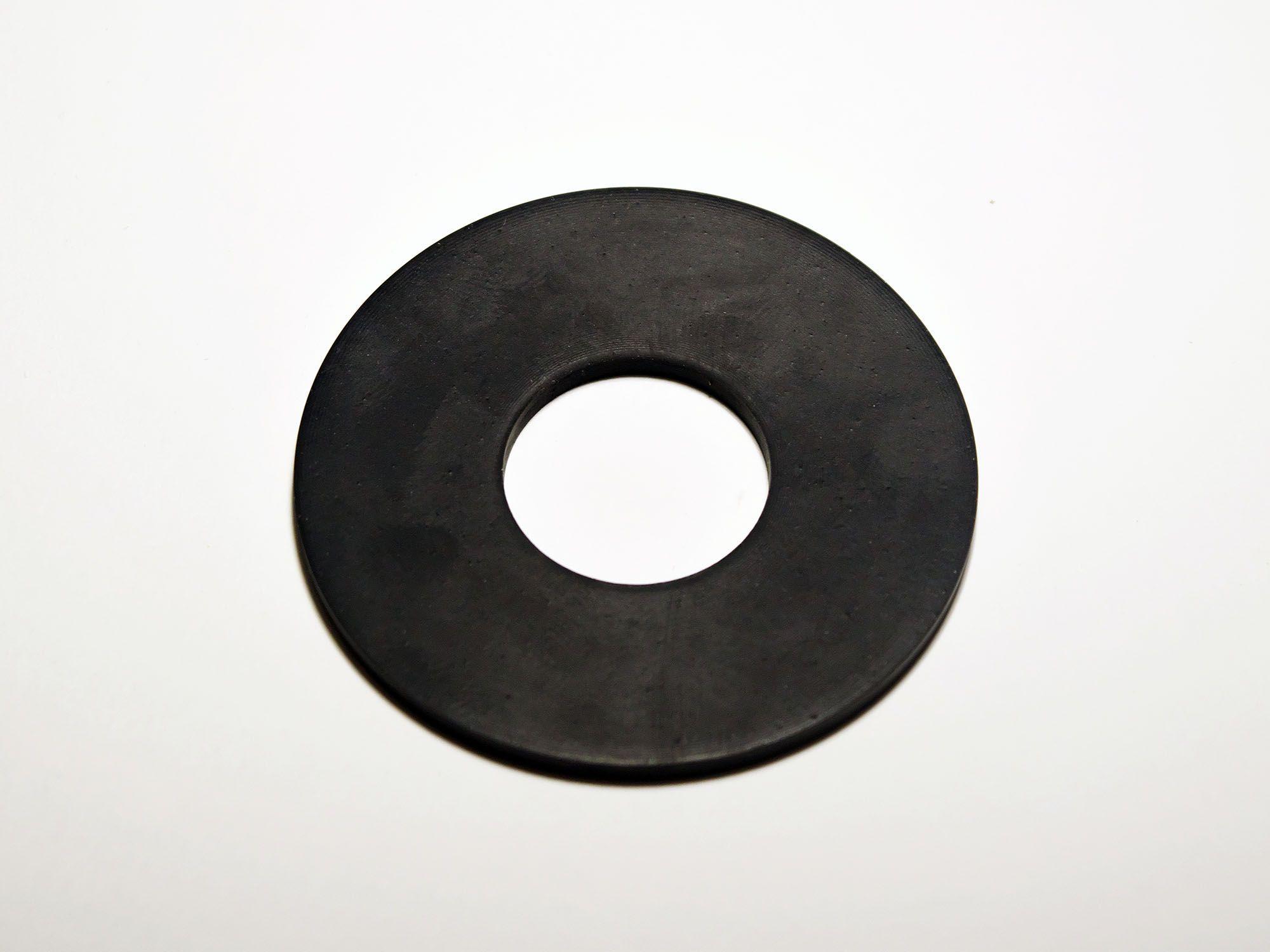 Запорное кольцо клапана смыва OLIveira Fast
