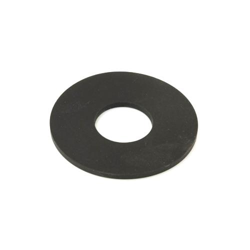 Уплотнительное кольцо сливной арматуры инсталляции Oli