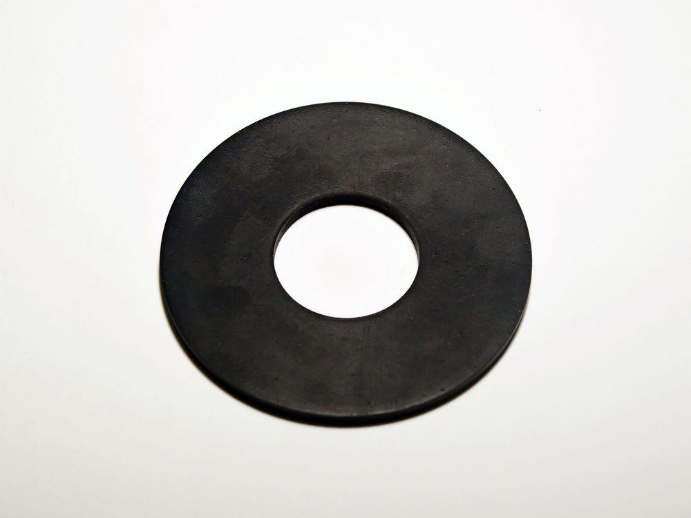 Запорное кольцо клапана смыва OLIveira Fast 540110