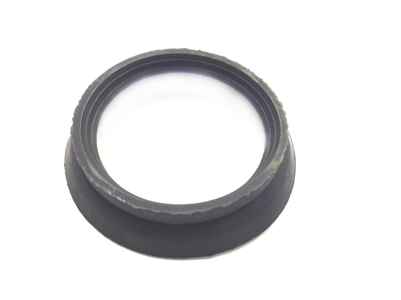 Уплотнительное кольцо сливного механизма унитаза Ido (Идо)