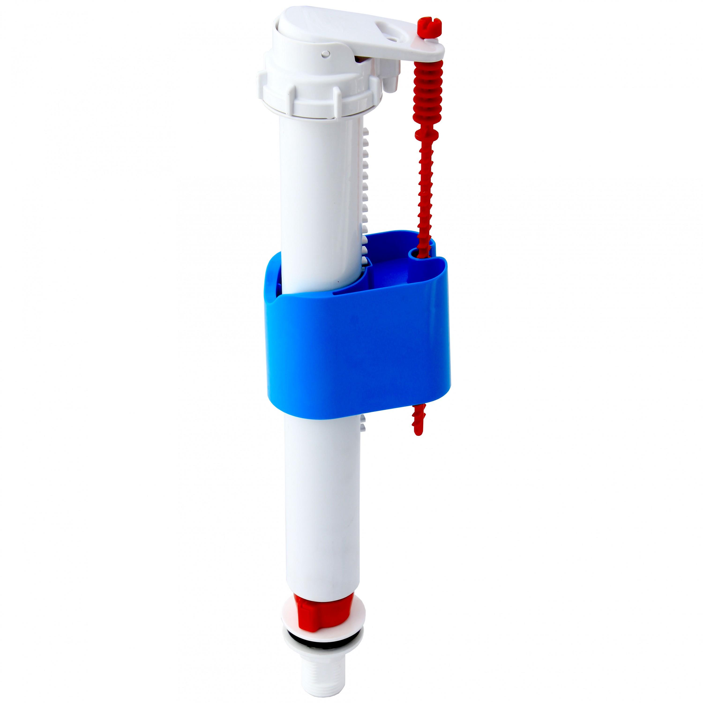 Клапан для бачка унитаза АНИ WC 5510 с нижней подводкой 1/2