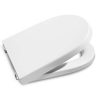 Крышка-сиденье унитаза Roca Meridian (SoftClose) 8012A2004