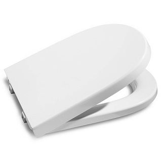 Крышка-сиденье унитаза Roca Meridian (SoftClose) 8012AC004