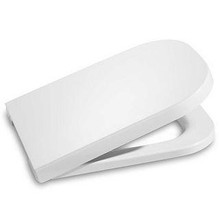 Крышка-сиденье Roca The Gap CleanRim (SoftClose) 801732004