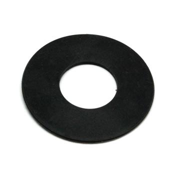 """Запорная мембрана для арматуры унитаза """"ALCAPLAST"""" D=30/65 мм"""