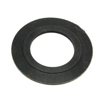 """Запорная мембрана для арматуры """"HYBNER"""" D=36/66 мм"""