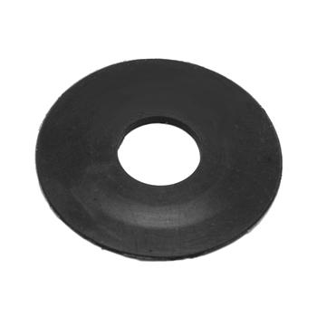 Запорная мембрана для арматуры унитаза Ideal Standard (Идеал Стандард)