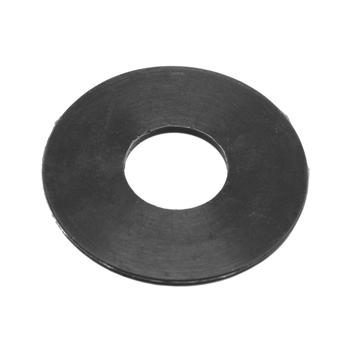 """Запорная мембрана для арматуры унитаза """"IFO"""", """"IDO"""" D=29/72 мм (Аналог)"""