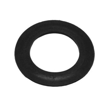 Уплотнительное кольцо для арматуры унитаза Cersanit Ø72x45 мм