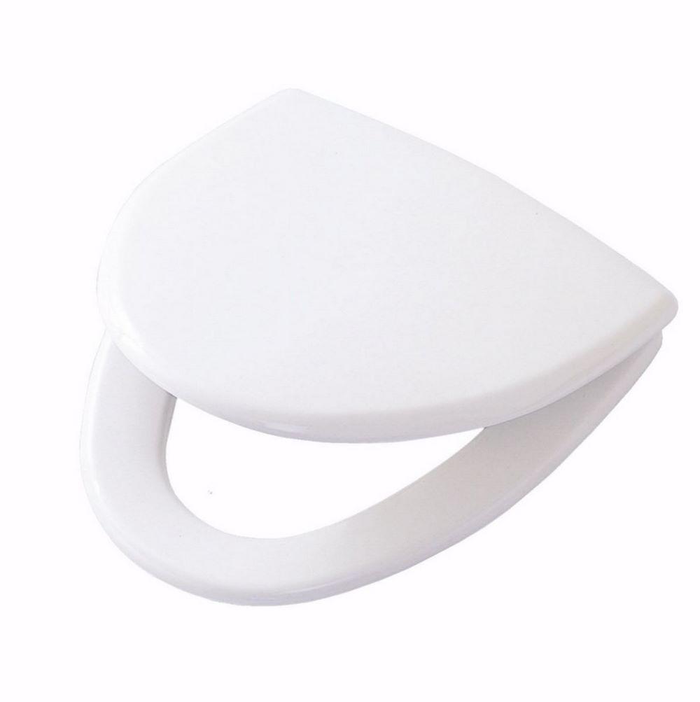 Крышка - сиденье с микролифтом для унитазов Ifo Cera и Unique Plus 99863