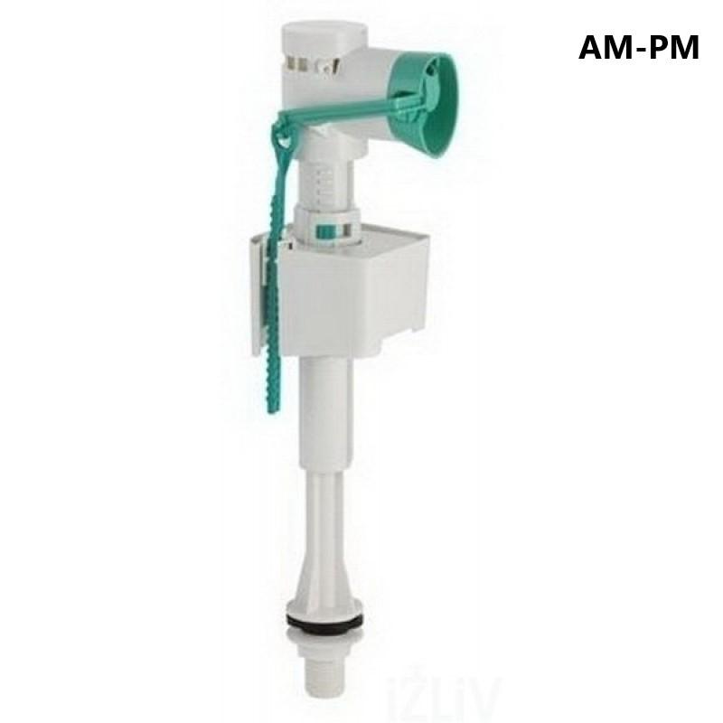 Впускной клапан (арматура) Am-Pm 1/2 дюйма