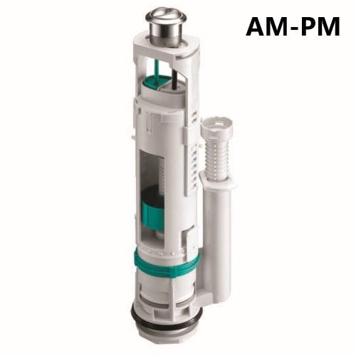 Сливной механизм для бачка унитаза Am-Pm (версия 003)