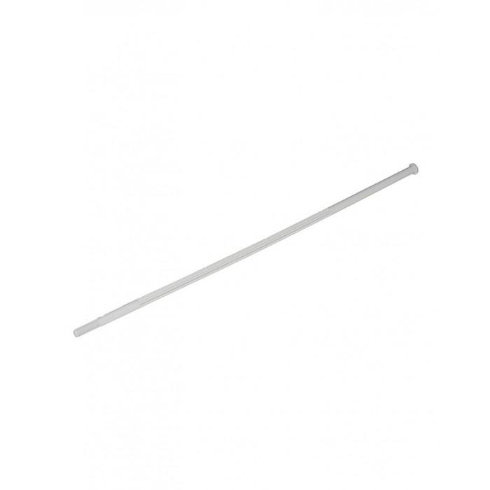 Оригинальный шток сливного механизма унитазов Gustavsberg Basic, Nordic, Skandic