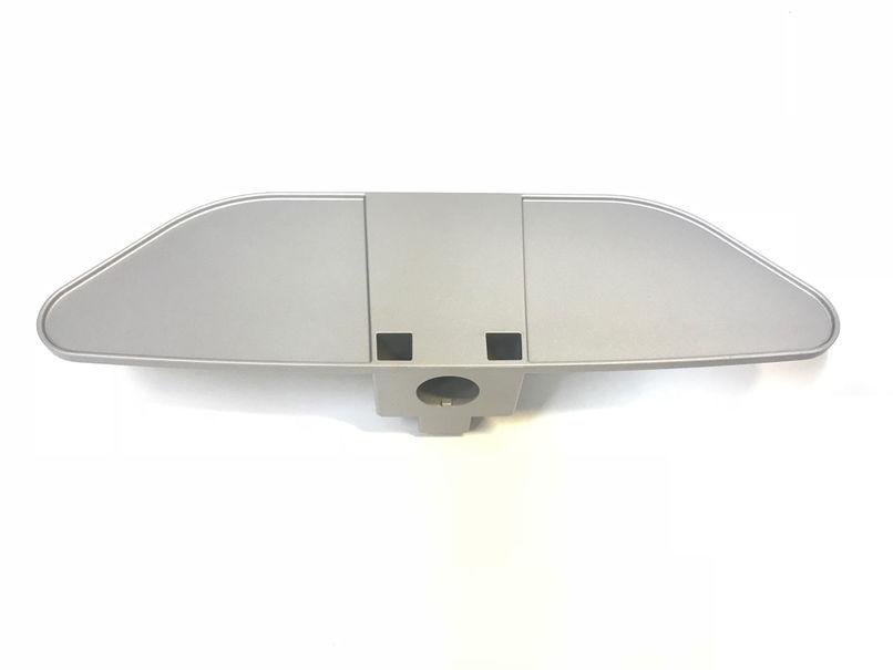 Верхний держатель стойки для полочек душевых кабин Ido Showerama 7-5, 9-5