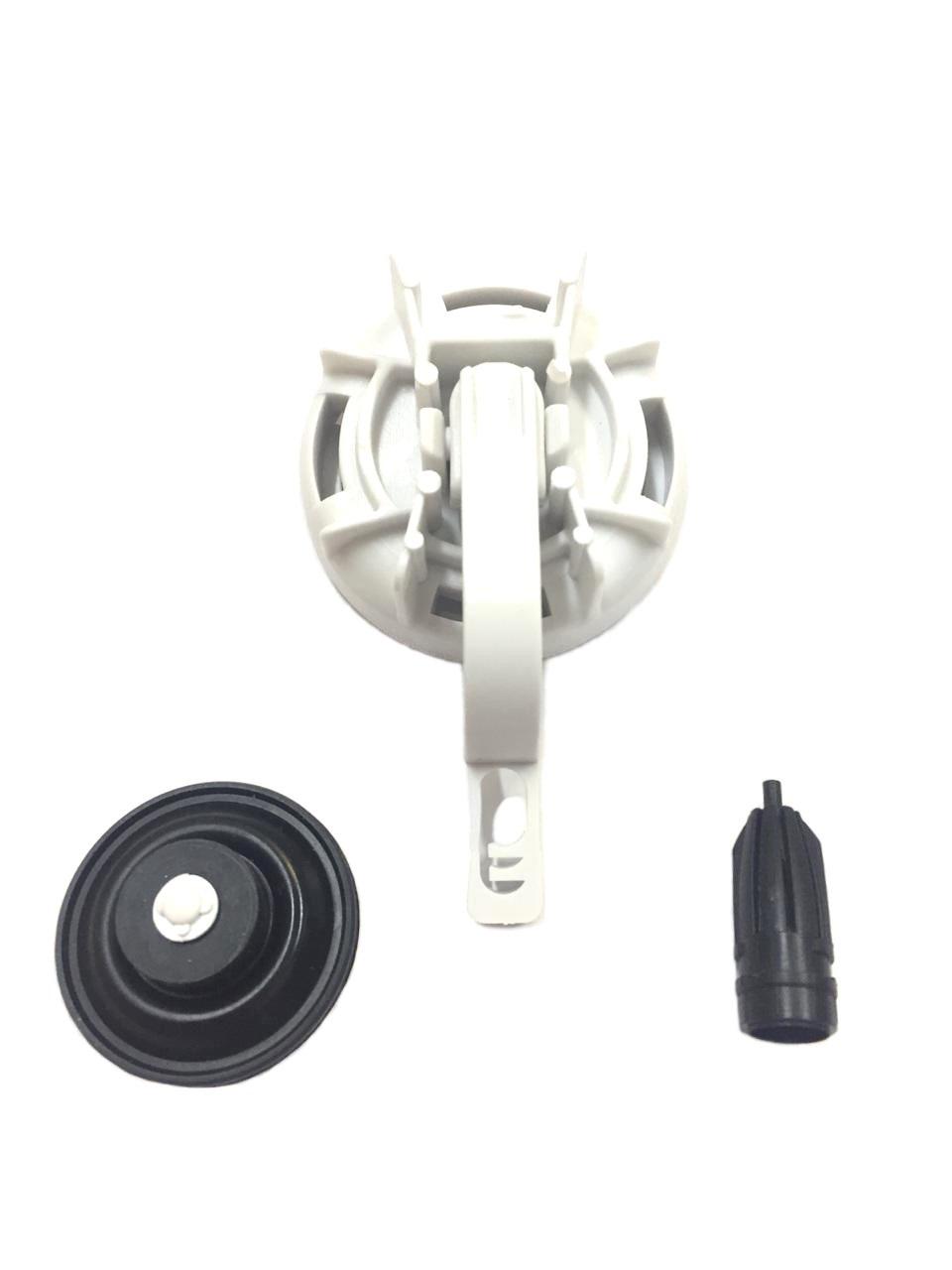 Ремонтный комплект заливного клапана Ideal Standard