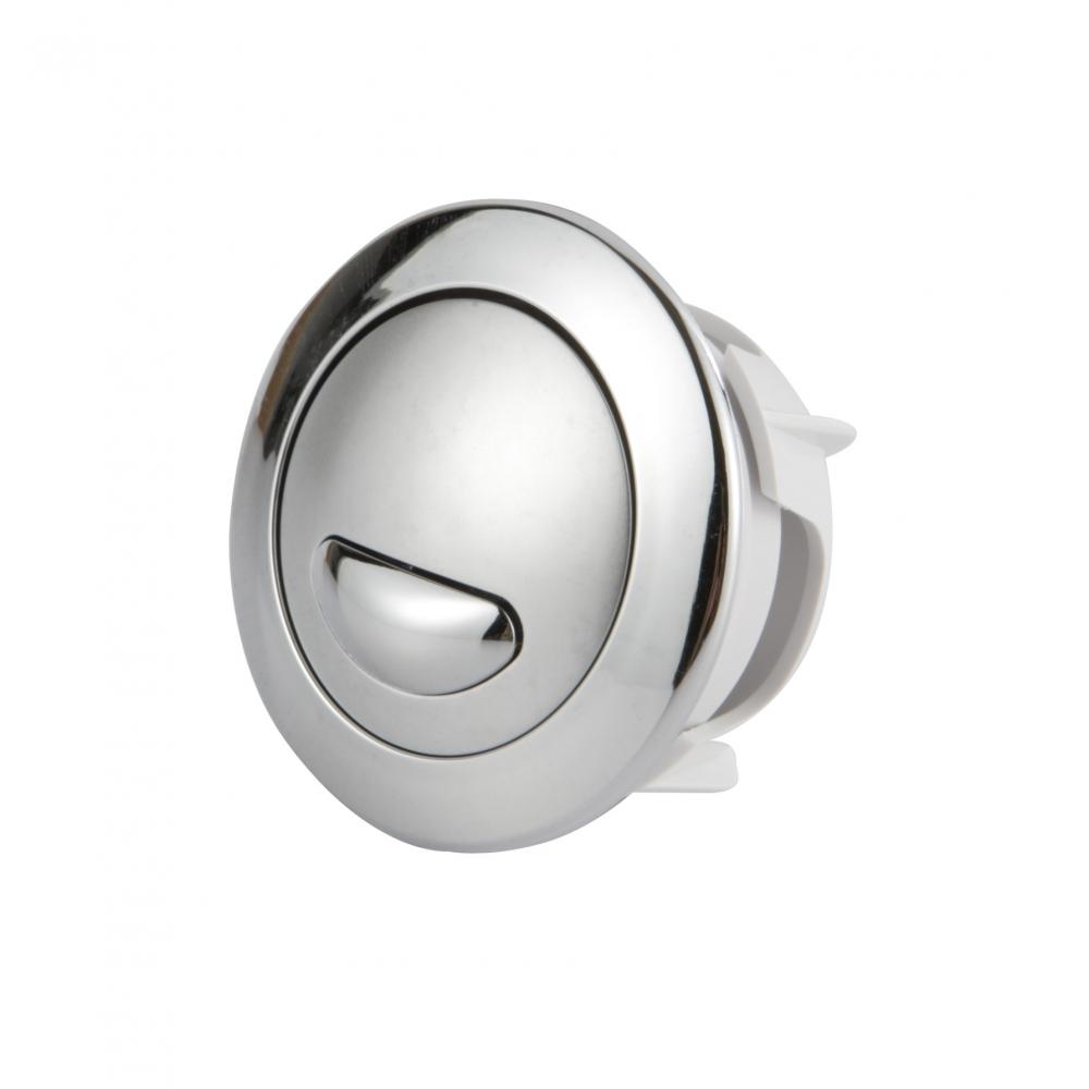 Кнопка слива для унитаза Vitra (Витра) двухрежимная