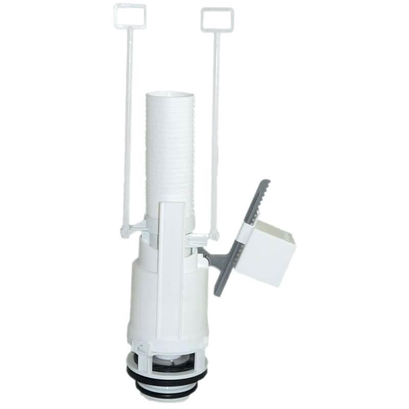 Клапан слива для инсталляции унитаза Ideal Standard (Идеал Стандард)
