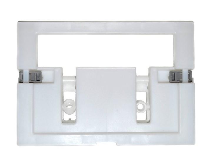Рамка с крючками для инсталляции унитаза Ideal Standard