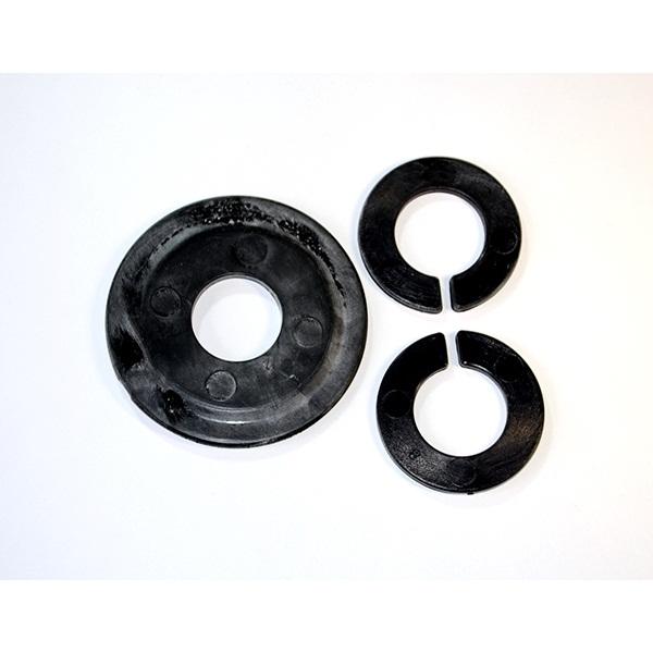 Манжета клапана слива унитаза Ideal Standard (Идеал Стандард)
