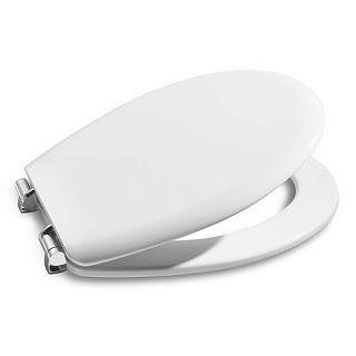 Крышка-сиденье Roca Victoria (SoftClose) Z0000801392004