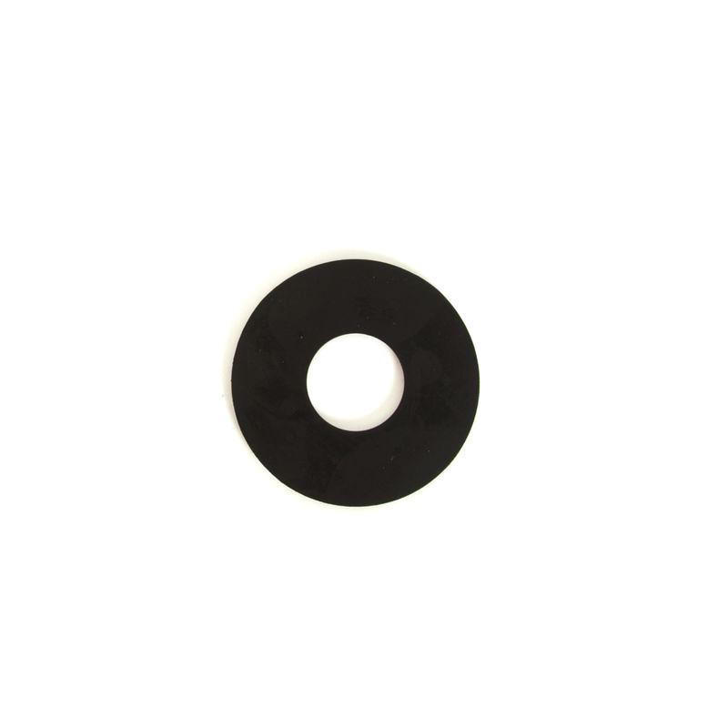 Запорное кольцо клапана сливного механизма унитаза IDO (ИДО) Arabia, Aria, Trevi, Aniara