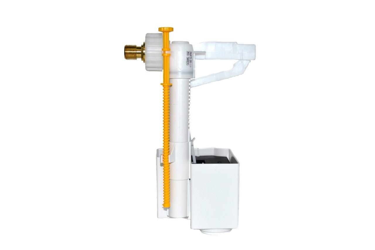 Заливной клапан (механизм) для инсталляции унитаза IDO с подключением 3/8 дюйма
