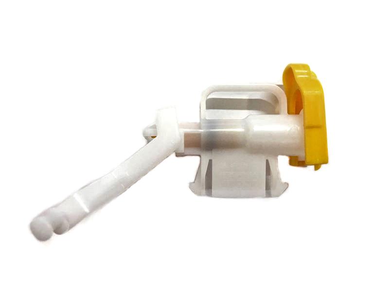 Клапан наполнения унитаза IDO (ИДО) Seven D