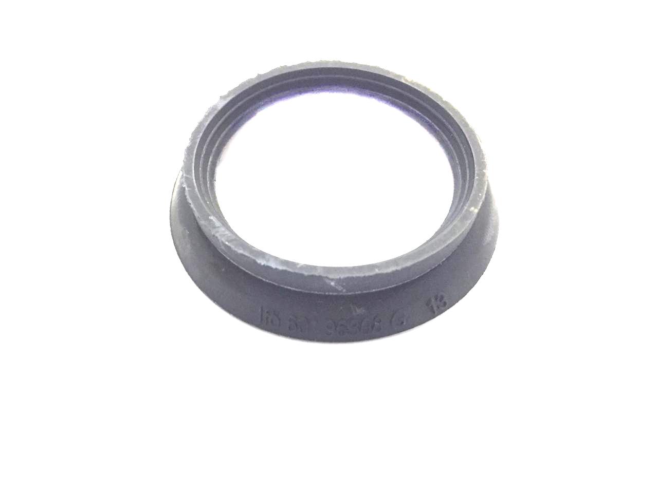 Оригинальное запорное кольцо клапана слива унитаза IFO