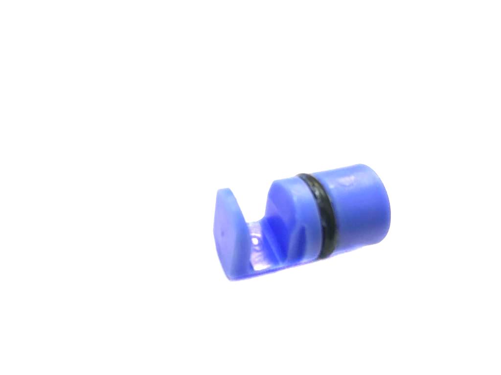 Запорный плунжер впускного клапана унитазов IFO (ИФО)