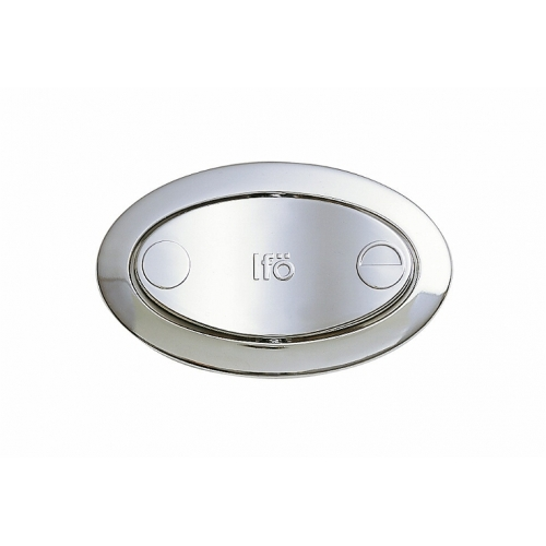 Кнопка слива для унитазов IFO Z96609