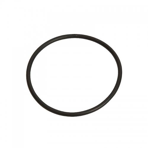 Уплотнительное кольцо стойки унитаза IFO (ИФО) Sign