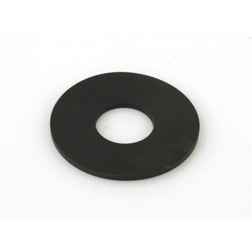 Запорное кольцо клапана слива унитаза IFO Sign и Sign Art