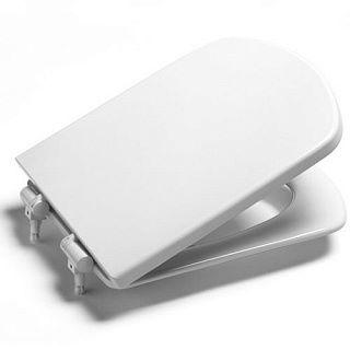 Крышка-сиденье унитаза Roca Dama Senso (SoftClose) ZRU9302820